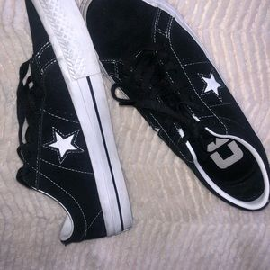 Converse All Star One ⭐️
